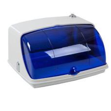 Стерилизатор одинарный УФ-9003 компактный (хлебница)