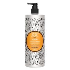 Шампунь для волос 1л увлажняющий для сухих JOC Barex