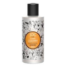 Шампунь для волос 250мл увлажняющий для сухих волос JOС Barex