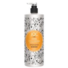 Кондиционер для волос 1л увлажняющий для сухих волос JOC Barex
