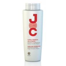 Шампунь для волос 250мл против выпадения JOC Barex