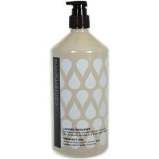 Шампунь для волос 1л универсальный с маслом облепихи и маракуйи Contempora Barex