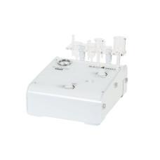 Аппарат для вакуумного массажа модель 820 BS