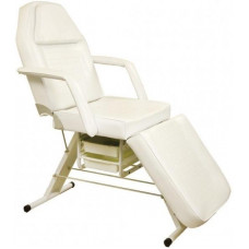 Кресло-кушетка косметологическая ZD-806 Style