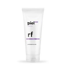 Крем 250мл для процедуры RF-лифтинга RF-Cream Piel