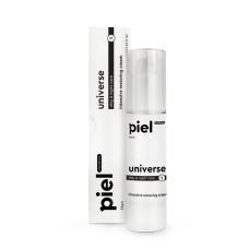 Крем для лица 50мл универсальный мужской Universe Cream Piel