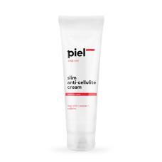 Тоник для тела 250мл антицеллюлитный с экстрактом перца Anti-Cellulite Tonic Piel