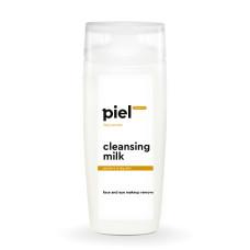 Молочко для лица 200мл для демакияжа Cleansing Milk Piel