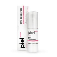 Сыворотка для лица 30мл антикуперозная Anti-Couperose Serum Piel
