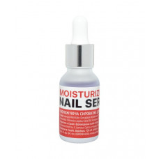 Сыворотка для ногтей 15мл увлажняющая Moisturizing nail serum Kodi