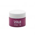 Бальзам-маска для губ 20гр Zola