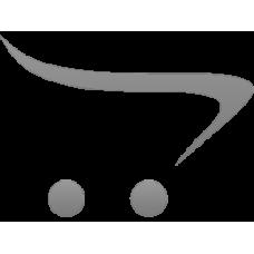 Маркер косметологический черный нестерильный для разметки двостроронній